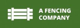 Fencing Abbeyard - Fencing Companies