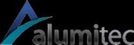 Fencing Abbeyard - Alumitec