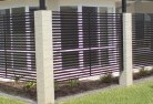 Abbeyard Decorative fencing 11