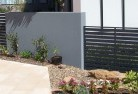 Abbeyard Decorative fencing 14