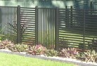 Abbeyard Decorative fencing 16