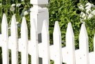 Abbeyard Decorative fencing 19