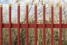 Abbeyard Decorative fencing 20