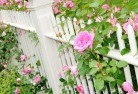 Abbeyard Decorative fencing 21