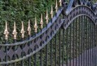 Abbeyard Decorative fencing 25