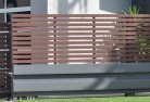 Abbeyard Decorative fencing 29