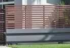 Abbeyard Decorative fencing 32