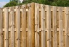 Abbeyard Decorative fencing 35