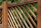 Abbeyard Decorative fencing 36