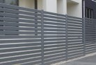 Abbeyard Decorative fencing 7