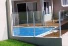 Abbeyard Frameless glass 4