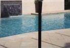 Abbeyard Frameless glass 7