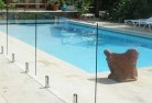 Abbeyard Frameless glass 9