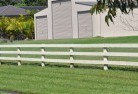 Abbeyard Rural fencing 11