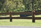 Abbeyard Rural fencing 12