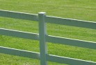 Abbeyard Rural fencing 16