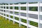 Abbeyard Rural fencing 3
