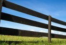 Abbeyard Rural fencing 4