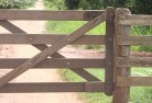 Abbeyard Rural fencing 6