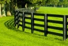 Abbeyard Rural fencing 7