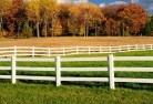 Abbeyard Rural fencing 8