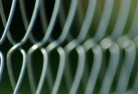 Abbeyard Wire fencing 11