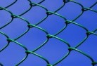 Abbeyard Wire fencing 4